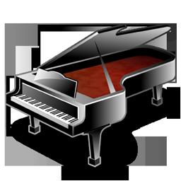 music 17