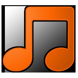 music o