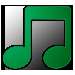 music g