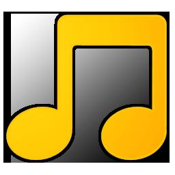 music y