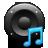 music 06