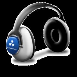 headphone 5 casque audio