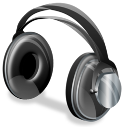 headphones 7 casque audio