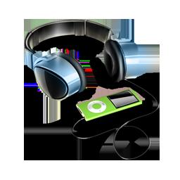 headphones 6 casque audio