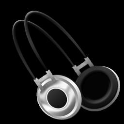headphones 3 casque audio