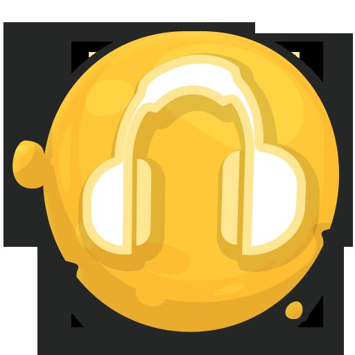 headphones1 casque audio