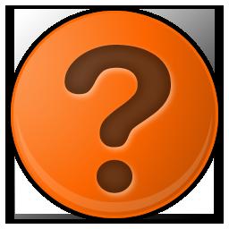 bullet question d o         interrogation