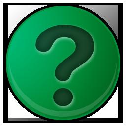 bullet question d g         interrogation