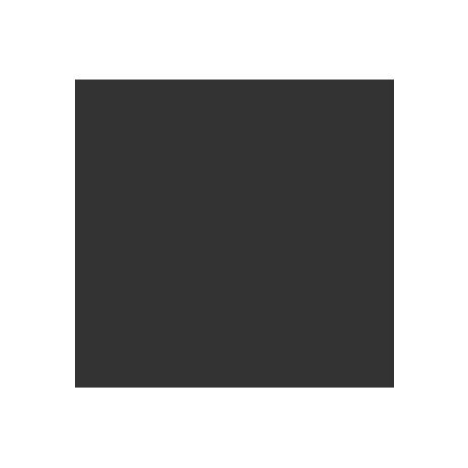 Download Tick Symbol