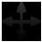cursor drag arrow 2