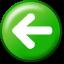 arrowleft green
