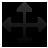 cursor drag arrow