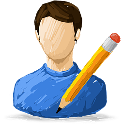 user edit