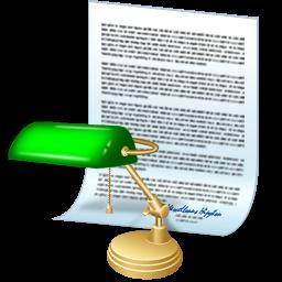 document desk