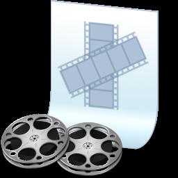 document film