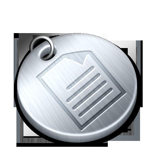 shiny documents