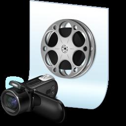 document movie 2