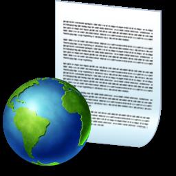 document network