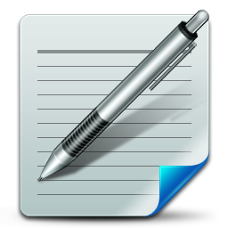 document write