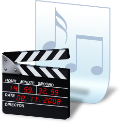 document movie