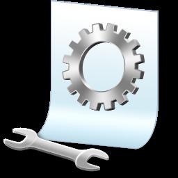 document preferences