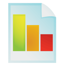 document graph 2