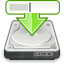 document save as