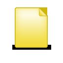 document plain