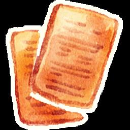 document 07