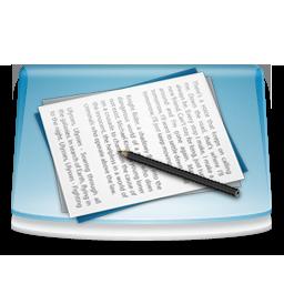 documents folder 17