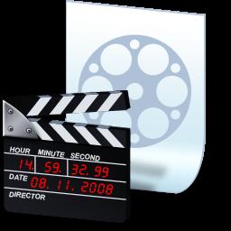 document movie 3