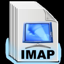 imap documents