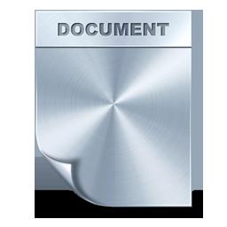 document 01