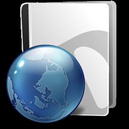 silverblue folder my recent documents