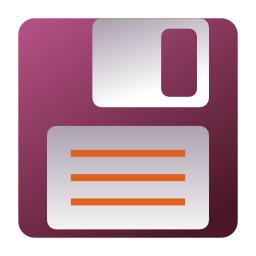 document save 1