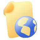 document web