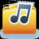 audio documents