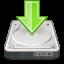 document save