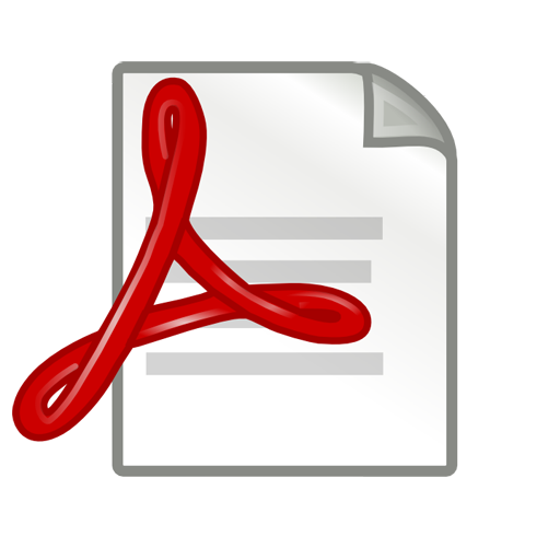 document pdf 2