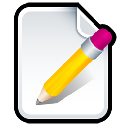 document write 1