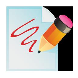 document write 2