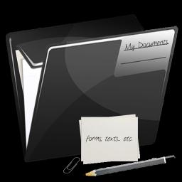 my documents 5