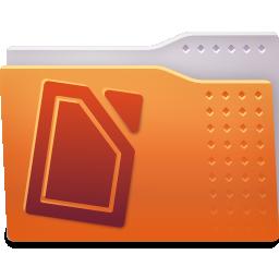 folder documents 1
