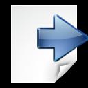 document export