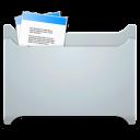 folder Documents 2