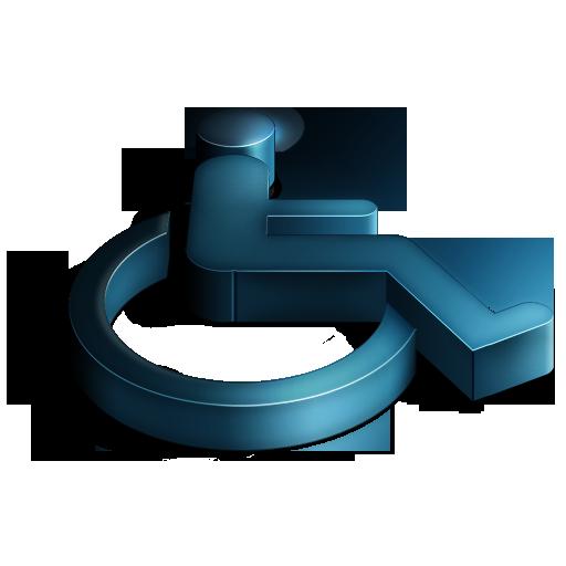 help accessiblitity