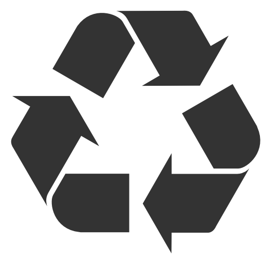 recycle sign 2