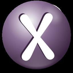 error purple erreur