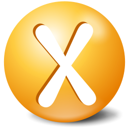 error orange erreur