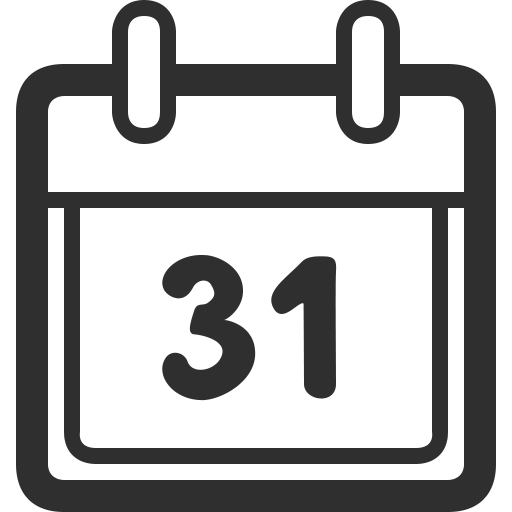 Calendrier Icone Png.Icones Calendrier Images Calendrier Png Et Ico Page 3